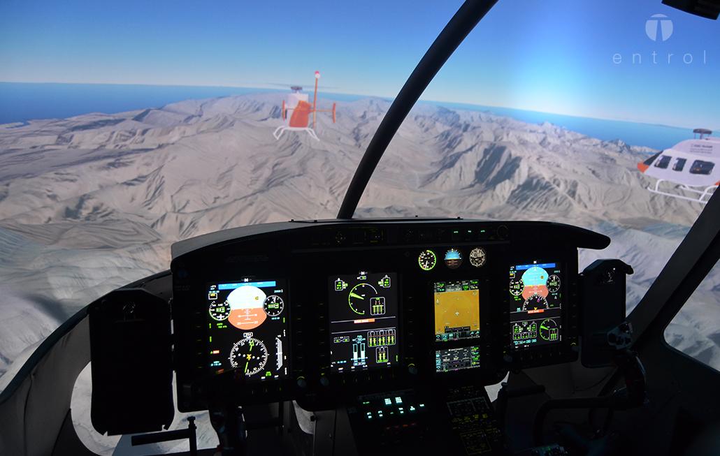 Entrol-Formation-Flying-02