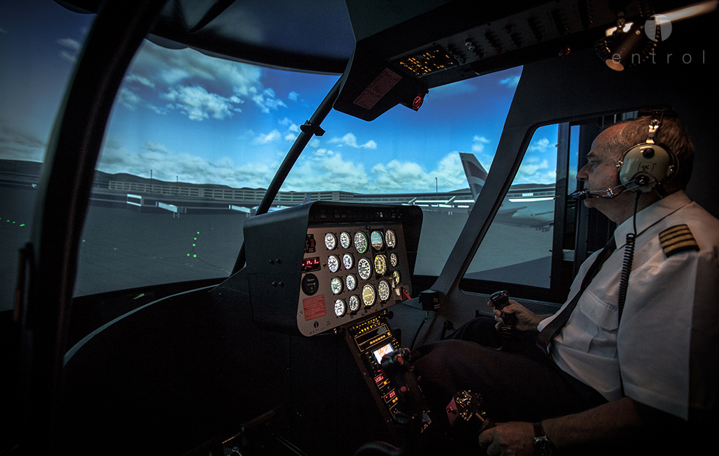 Bell-206-FNPT-II-FTD-Level-5-simulator-02