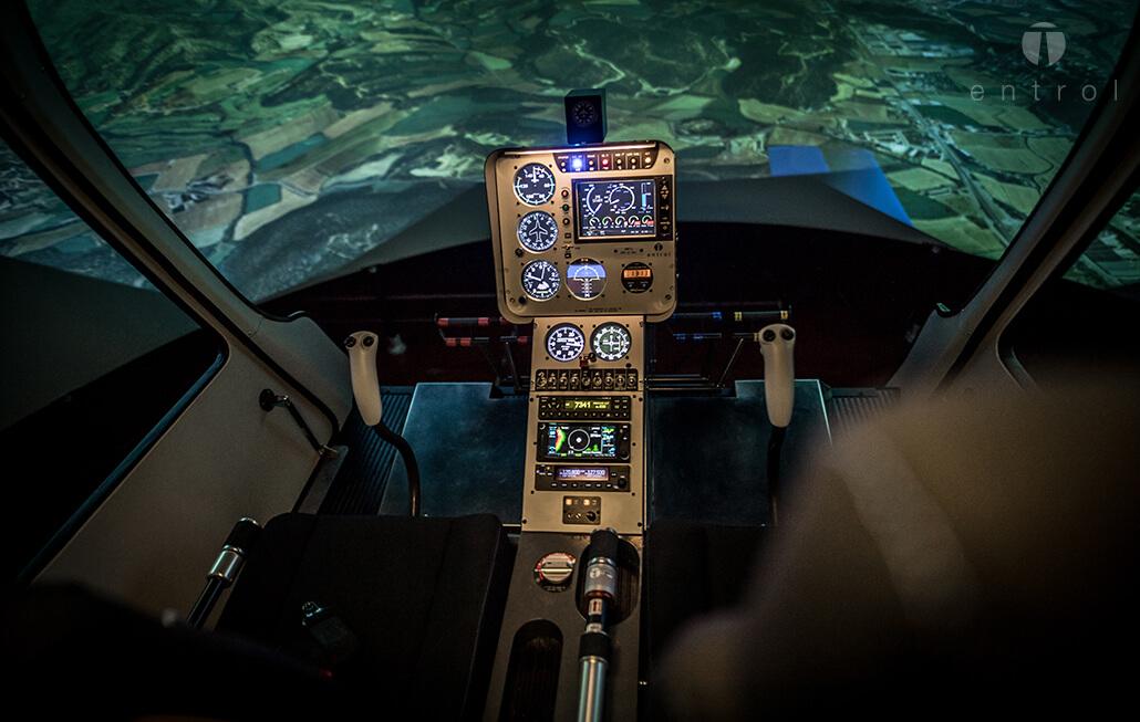 Cabri-G2-FNPT-II-AATD-simulator-01