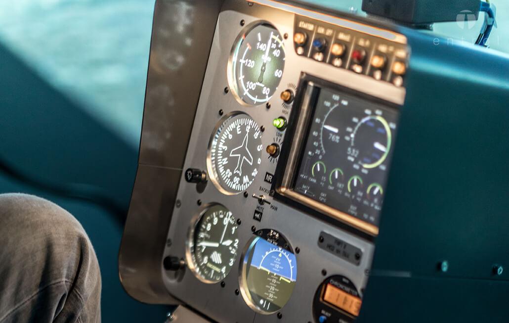 Cabri-G2-FNPT-II-AATD-simulator-07