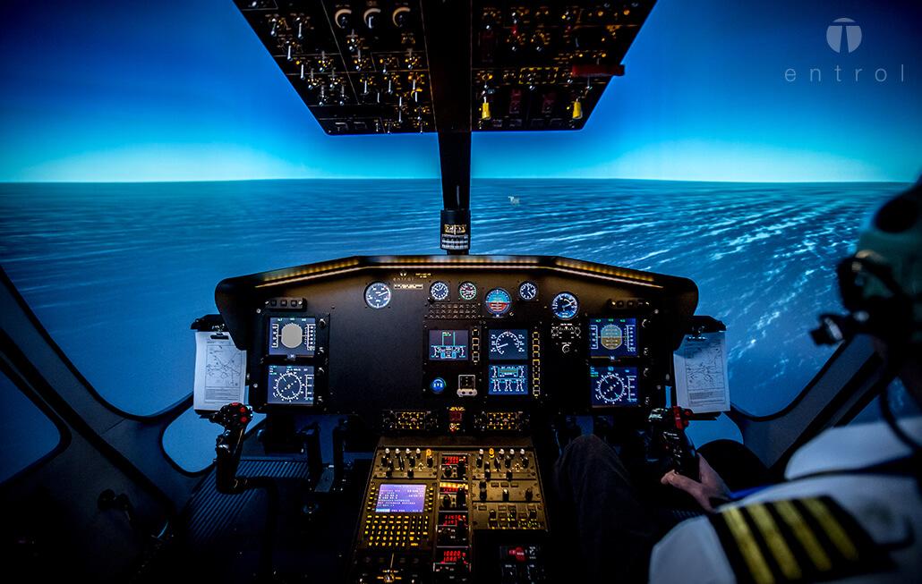EC-155-FNPT-II-FTD-Level-5-simulator-03