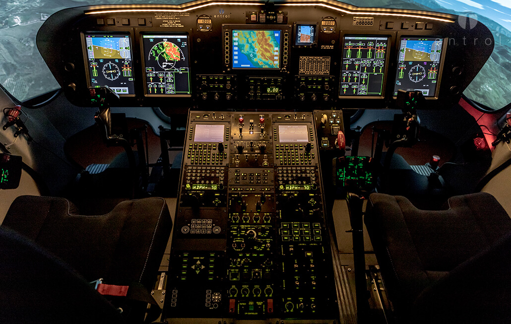 AW139-FNPT-II-FTD-Level-5-simulator-03