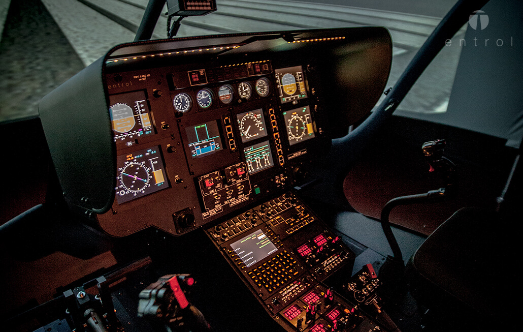 EC-135-FNPT-II-MCC-FTD-Level-5-simulator-01