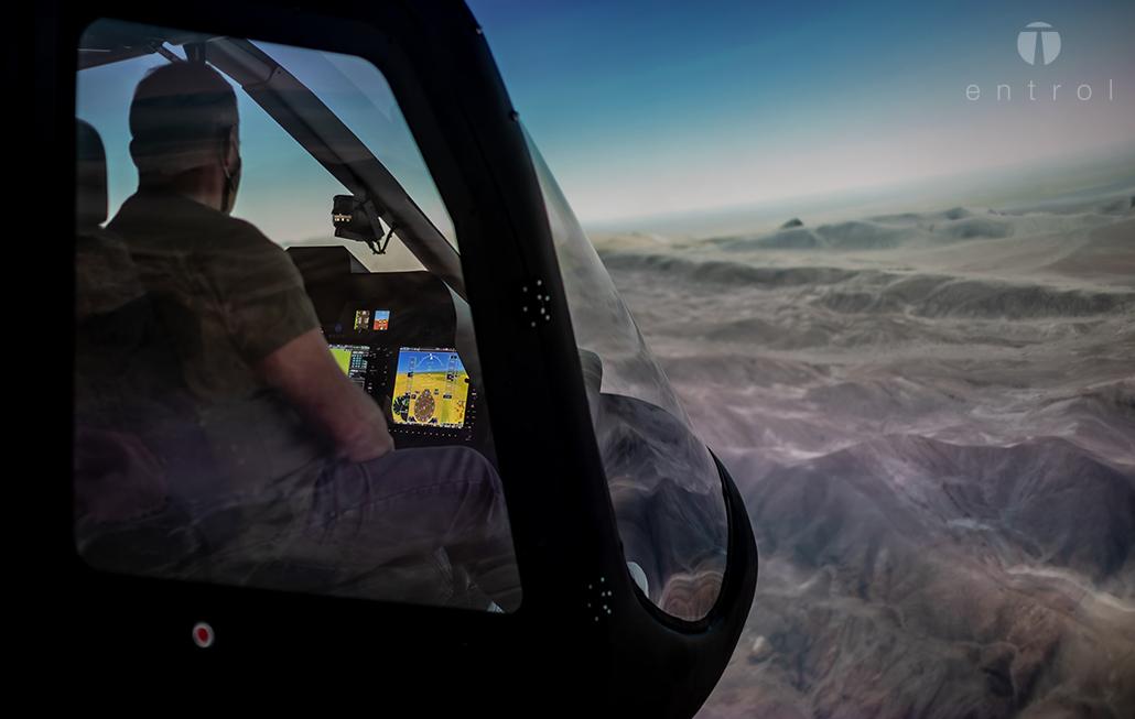 Bell-505-FNPT-II-FTD-Level-5-simulator-01