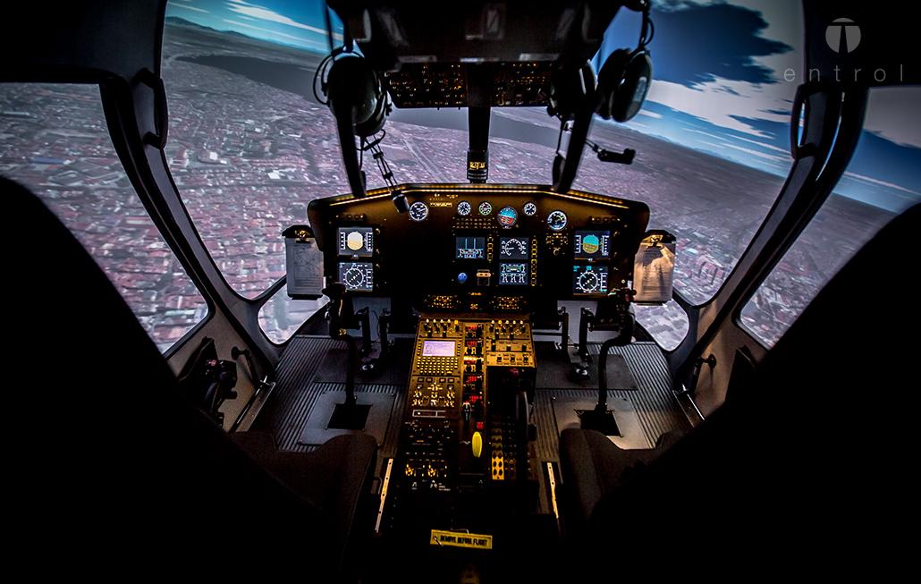 EC-155-FNPT-II-FTD-Level-5-simulator-07