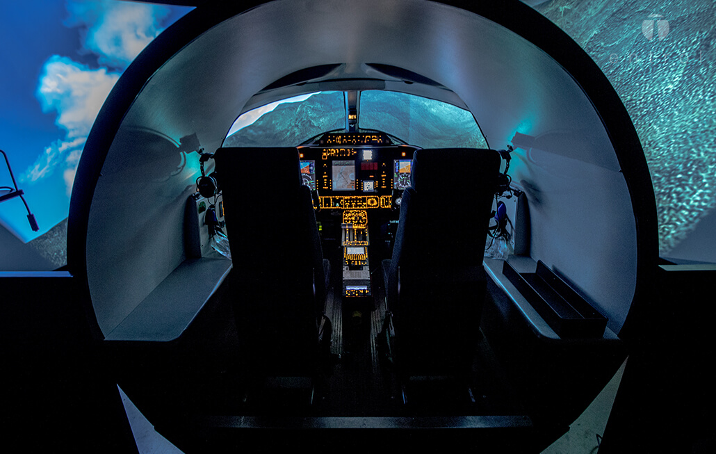 P-180-Avanti-II-FNPT-II-FTD-Level-5-simulator-03
