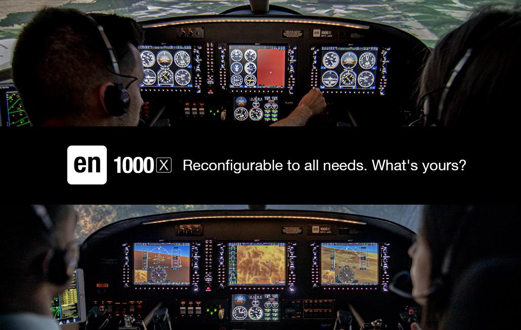 en-1000x-FNPT-II-AATD-simulator