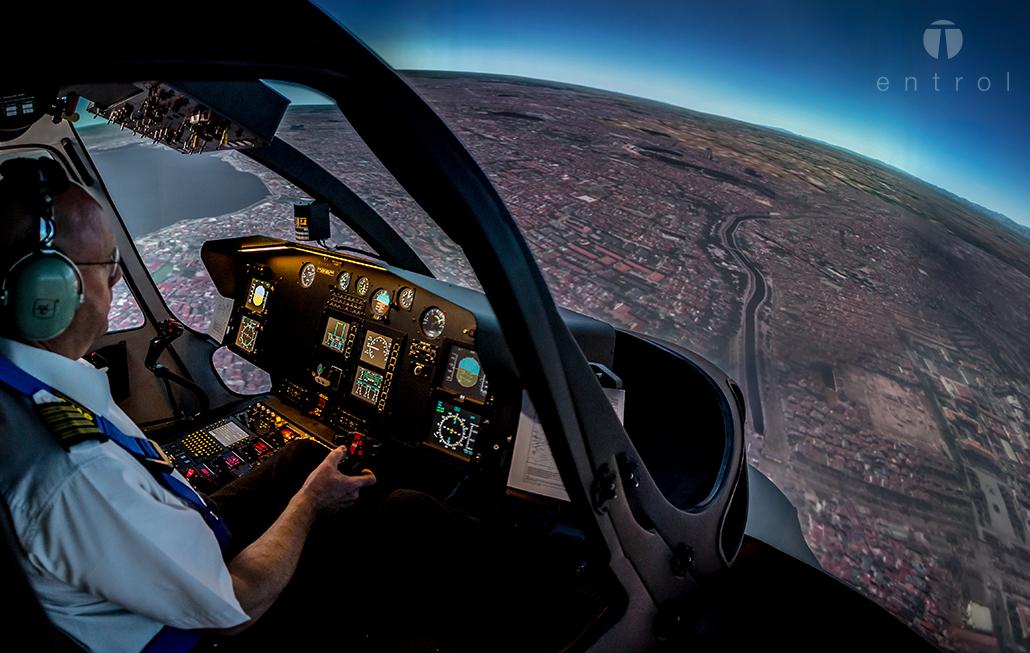 EC-155-FNPT-II-FTD-Level-5-simulator-06