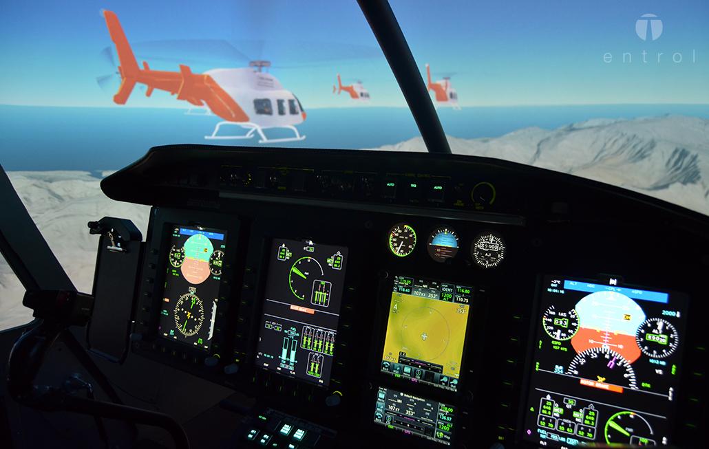 Entrol-Formation-Flying-01