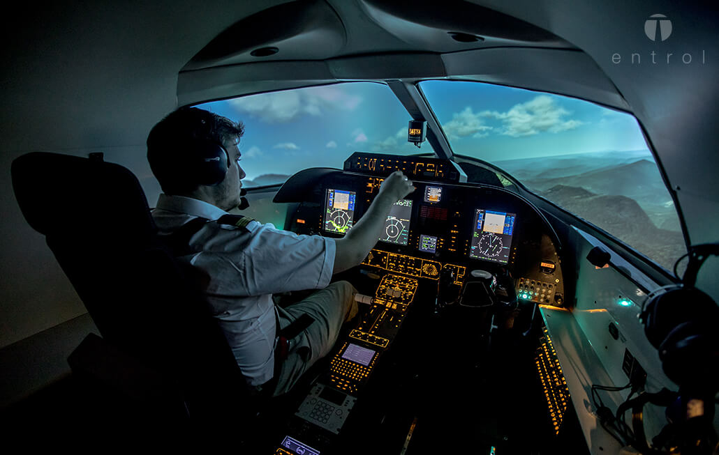 P-180-Avanti-II-FNPT-II-FTD-Level-5-simulator-01