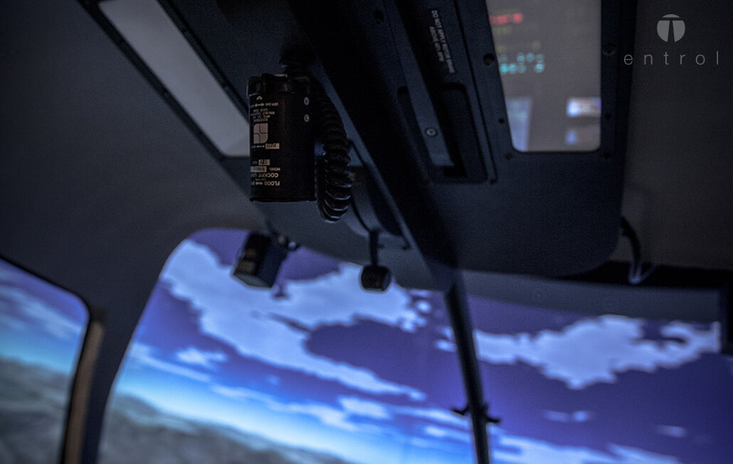 Bell-429-FNPT-II-MCC-FTD-Level-5-simulator-05