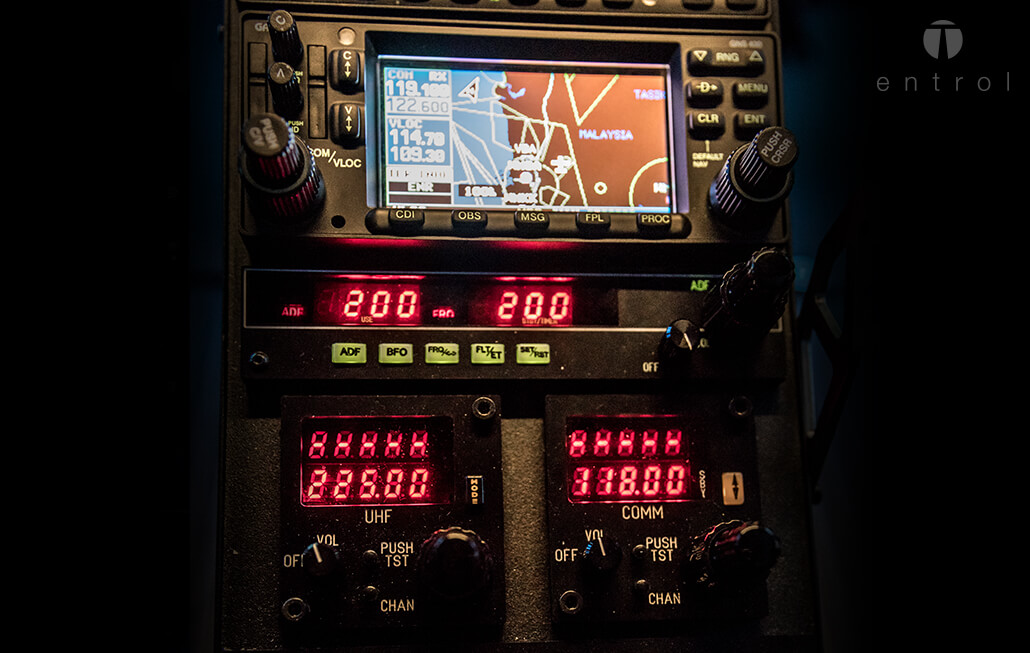 EC-120-FNPT-II-FTD-Level-5-simulator-05