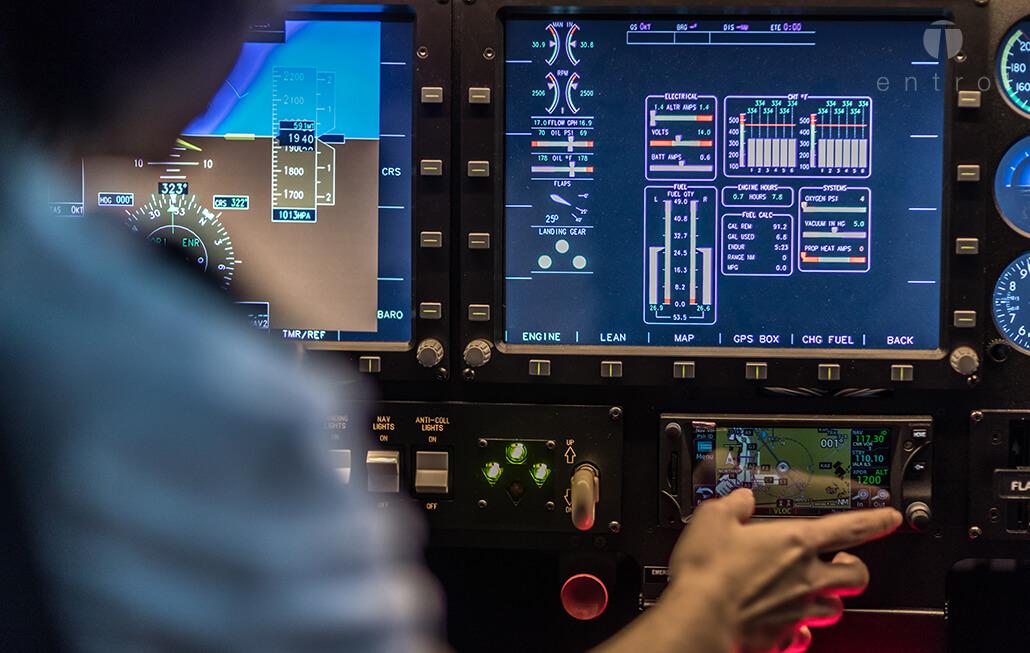 EN-1000-FNPT-II-AATD-simulator-03