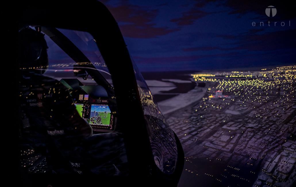 Bell-505-FNPT-II-FTD-Level-5-simulator-05