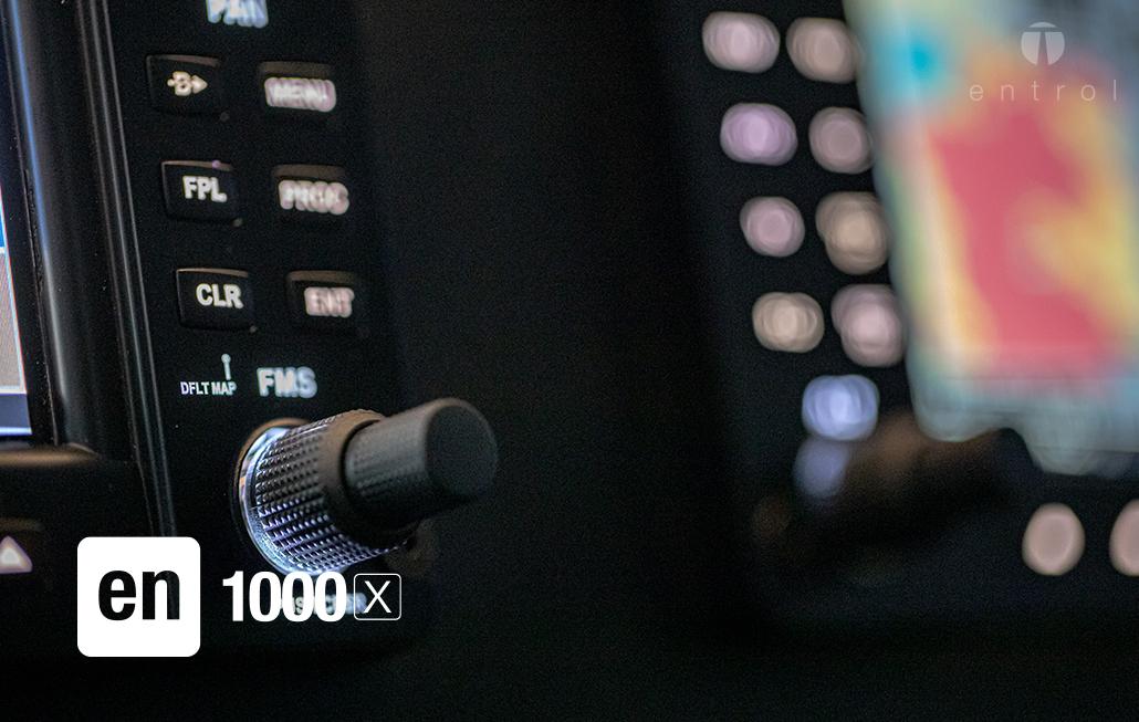 FOTOS-WEB-EN1000X93