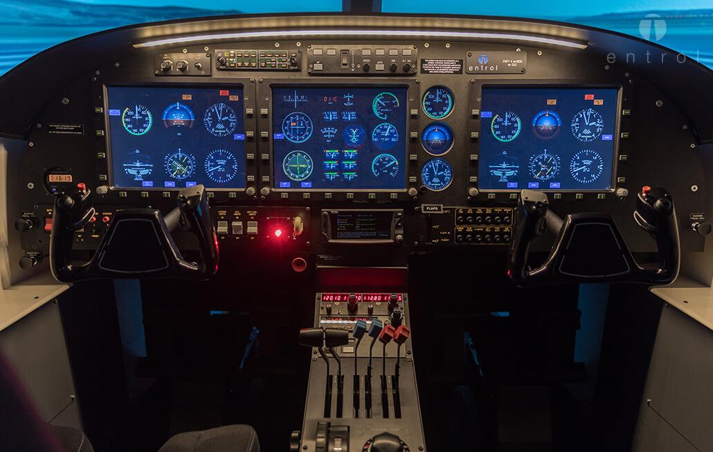 EN-1000-FNPT-II-AATD-simulator-09
