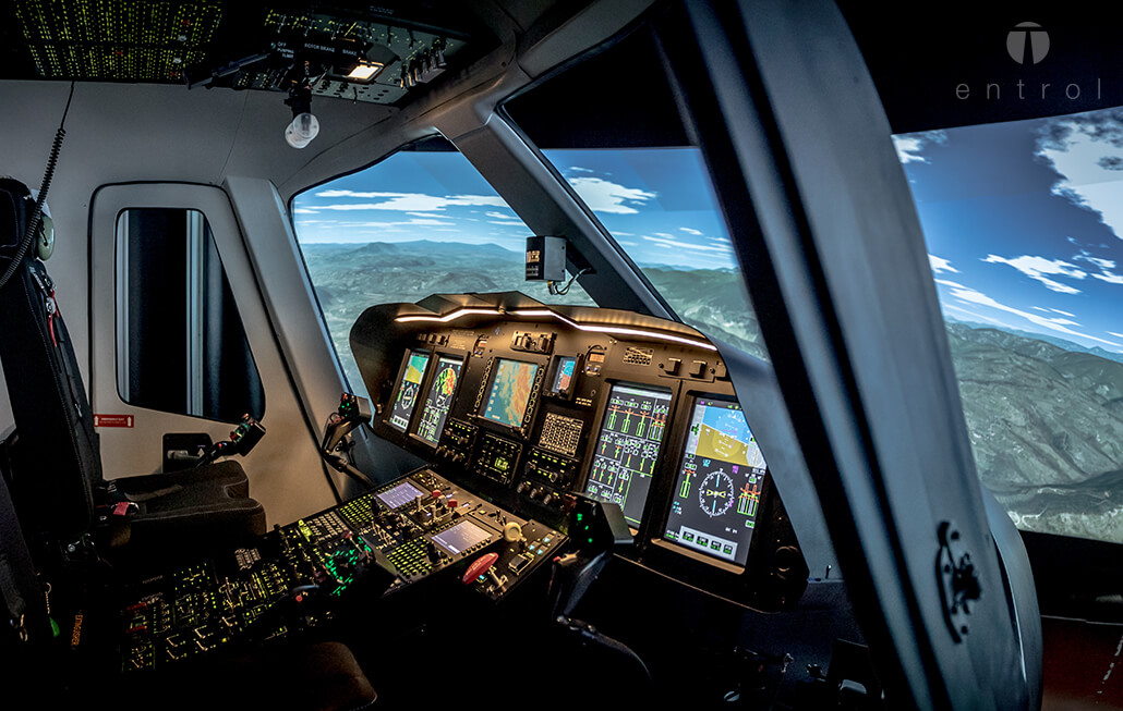 AW139-FNPT-II-FTD-Level-5-simulator-01