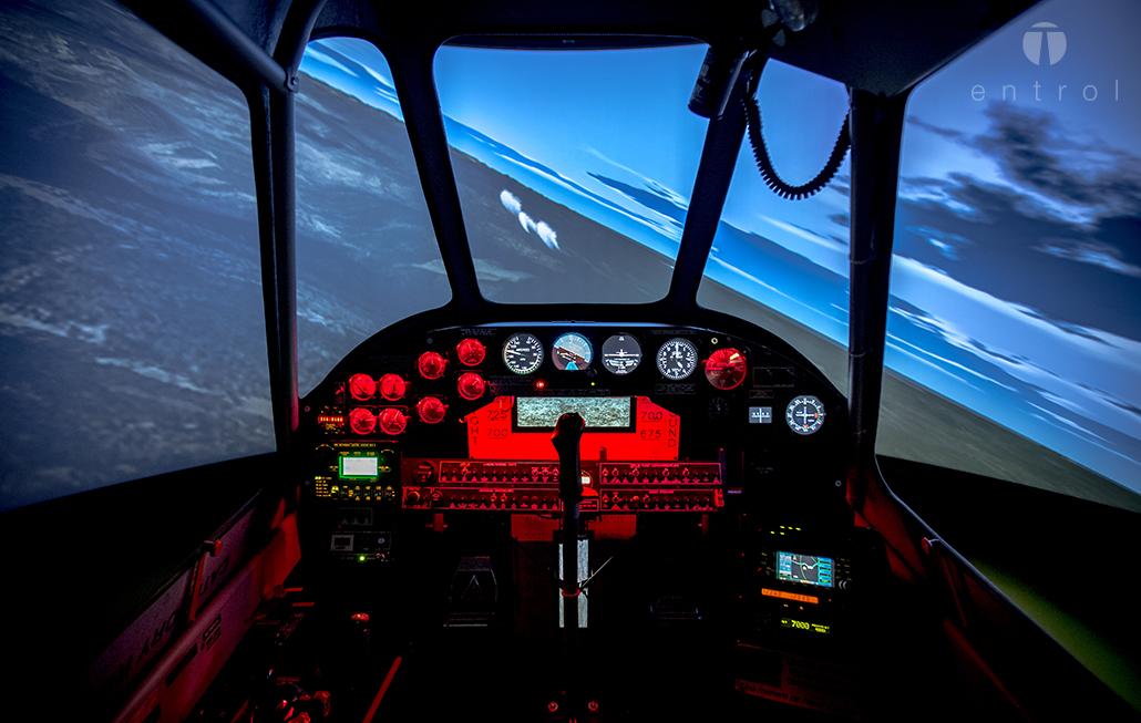 A12-ENTROL-AIRTRACTOR-ALTA-55