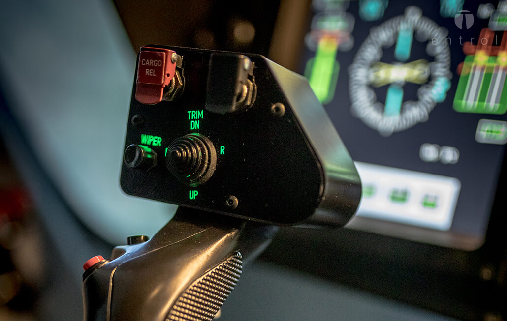 AW139-FNPT-II-FTD-Level-5-simulator-06