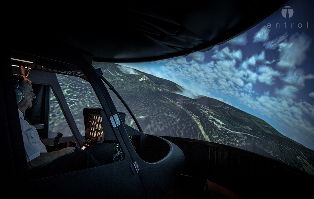 Bell-206-FNPT-II-FTD-Level-5-simulator-05