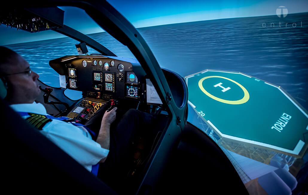 EC-155-FNPT-II-FTD-Level-5-simulator-01