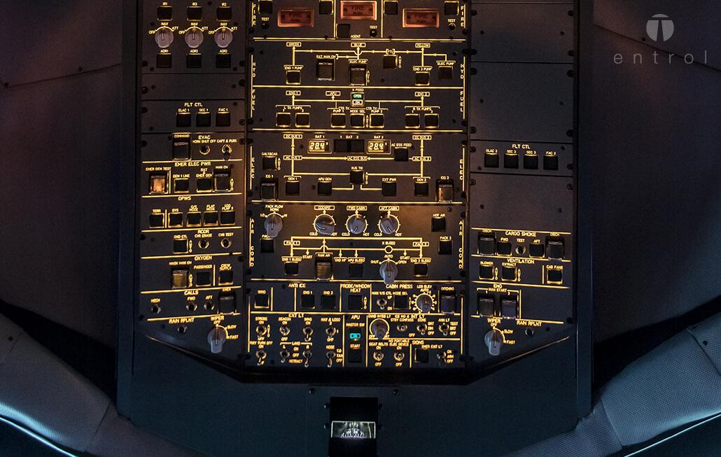 en-4000-FNPT-II-MCC-AATD-simulator-11