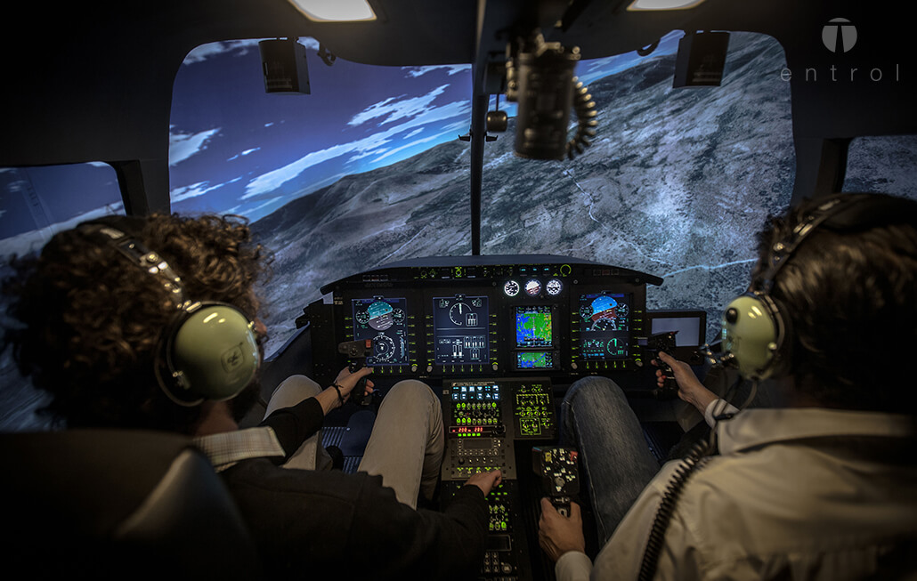 Bell-429-FNPT-II-MCC-FTD-Level-5-simulator-01