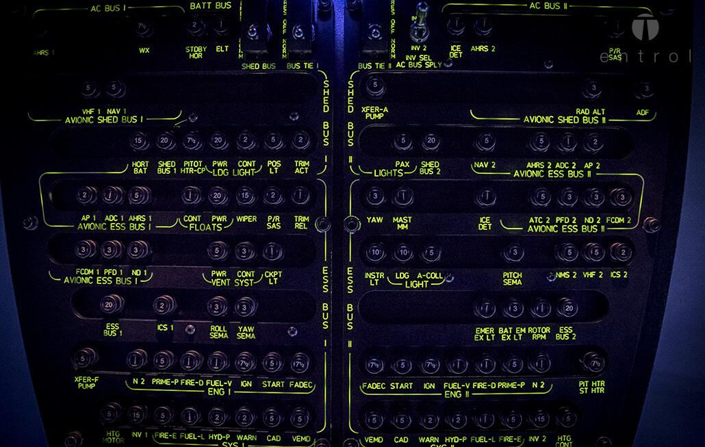 H11-FNPT-II-nuevas_07